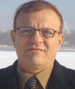 Awad Hanna